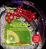 Take Me Out to the Ballpark, Josh Leventhal and Leventhal, 1579123325