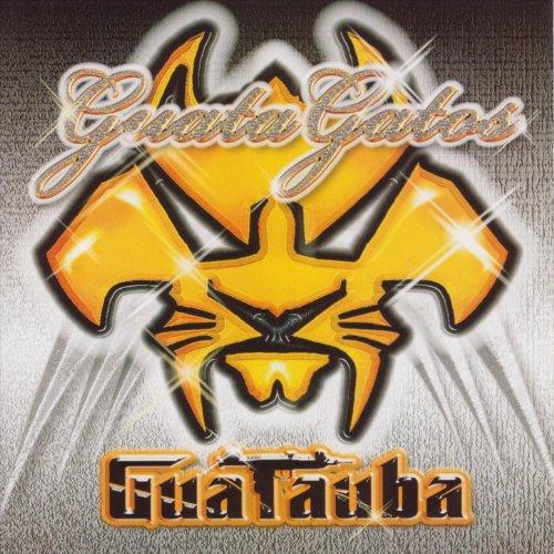Guatauba Guatagatos
