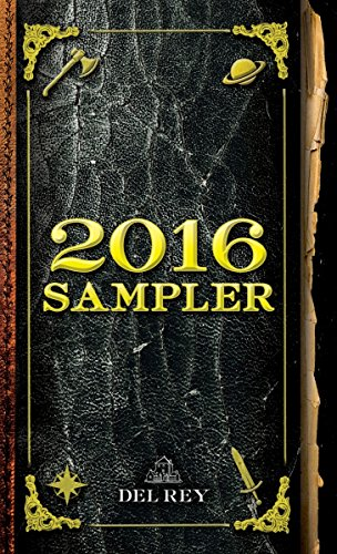 2016-del-rey-sampler-excerpts-from-upcoming-and-current-titles