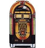 Wurlitzer Jukebox - Advanced Graphics Life Size Cardboard Standup