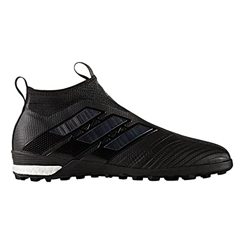 adidas ACE Tango 17+ PURECONTROL Turf Shoes