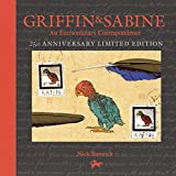 Griffin and Sabine, 25th Anniversary Limited