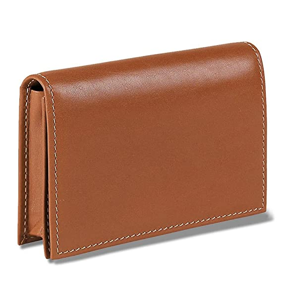Levenger card wallet saddle al7965 sa nm amazon electronics levenger card wallet saddle al7965 sa nm reheart Images