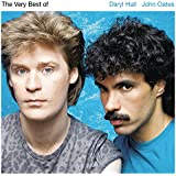 The Very Best Of Hall & Oates
