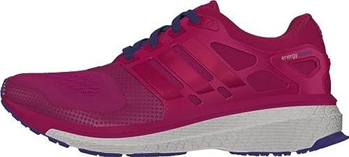Adidas Running Energy Boost fucsia