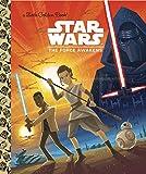 Star Wars: The Force Awakens (Little Golden Books: Star Wars)