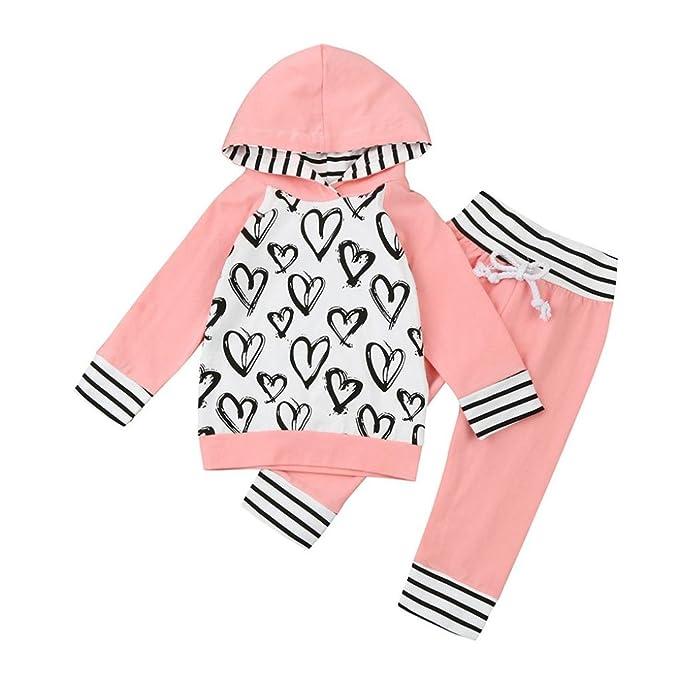 ropa bebe niña otoño invierno 2017 Switchali Infantil recien nacido Bebé Niña Tapas encapuchadas manga larga