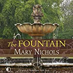 The Fountain | Mary Nichols
