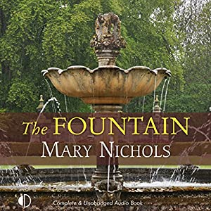 The Fountain Audiobook