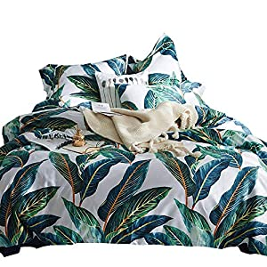 61ZpcEc%2BlWL._SS300_ Hawaii Themed Bedding Sets