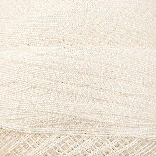 Dmc Cordonnet Cotton  Size 20  174Yds