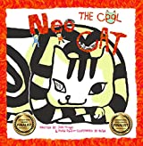 Neo the Cool Cat