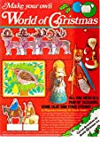 img - for Make Your Own World of Christmas book / textbook / text book
