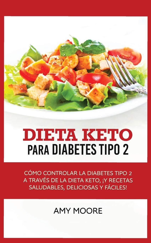 is keto diet good for diabetes type 2