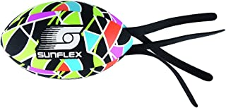 Sunflex Catchit Color Pro Lancer Balle Mixte Adulte, Multicolore SUON1|#Sunflex SU74714