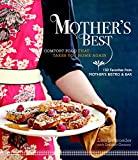 Mother's Best: Comfort Food That Takes You Home Again
