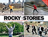 Rocky Stories: Tales of Love, Hope, and Happiness at America s Most Famous Steps