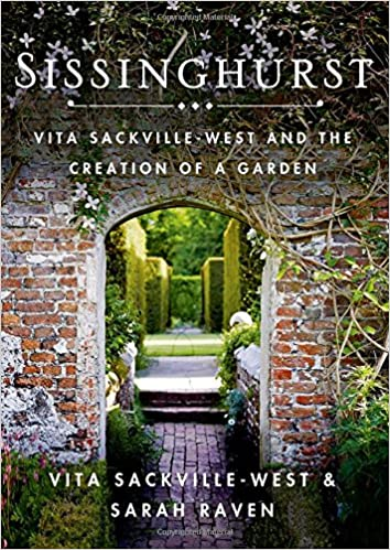 Sissinghurst | amazon.com