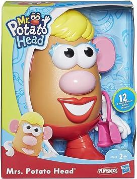 Monsieur Patate Du Film Toy Story Jouet Monsieur Patate Toy Story 4 Enfant 2 ans