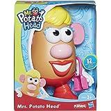 Quot Mr Potato Head Family Bucket Mr Mrs And Junior