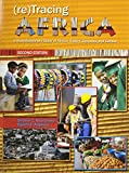 img - for (re)Tracing Africa: A Multidisciplinary Study of African History, Societies, and Culture book / textbook / text book