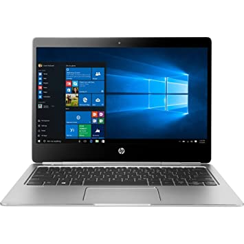 HP EliteBook 750 G1 Hotkey Driver for Windows Download