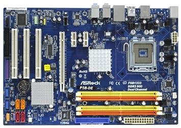 New Drivers: ASRock E3C224 Intel RST