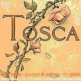 Puccini: Tosca: more info