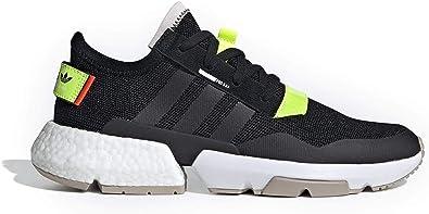 Amazon.com   adidas POD-S3.1 Shoes Men