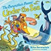 Berenstain Bears Under the Sea
