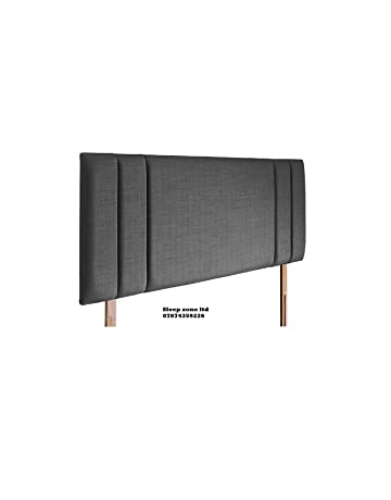 watch faa62 cc8b4 Amazon.co.uk | Headboards for Beds