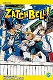 Zatch Bell! Vol. 15