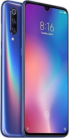 Xiaomi Mi 9 16,2 cm (6.39