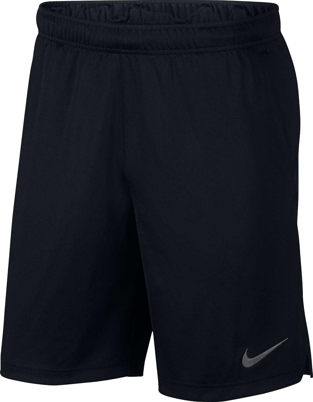 Amazon.com   Nike Men s Dry Epic Training Shorts   Sports   Outdoors 708565b41