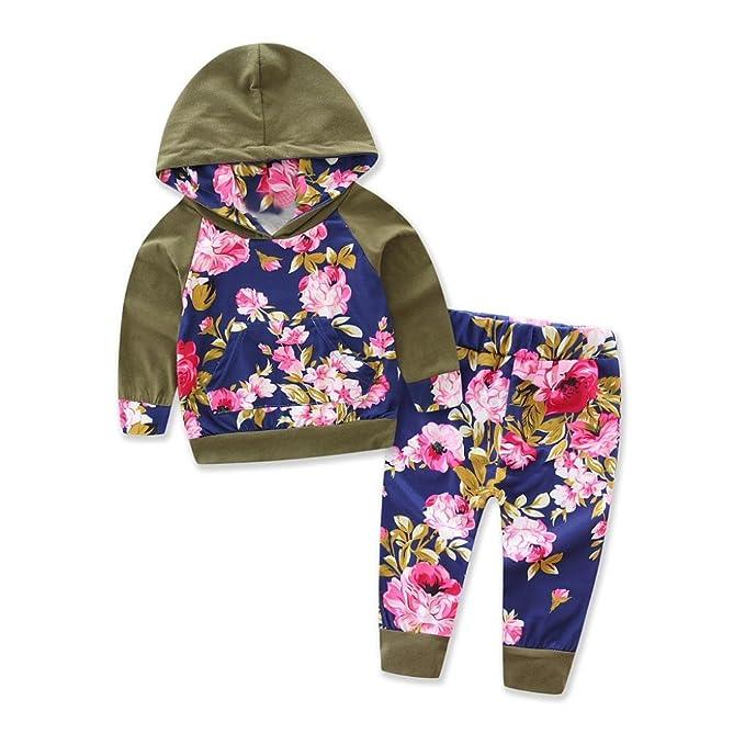 2017 Babys Mädchen Kleidung Kleinkind Kinder Baby Mädchen Floral Gedruckt Haremshose Hosen Leggings Kleidung Babykleidung Mädchen