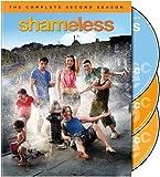 Shameless: Season 2 thumbnail