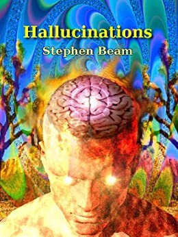 Hallucinations by [Beam, Stephen]