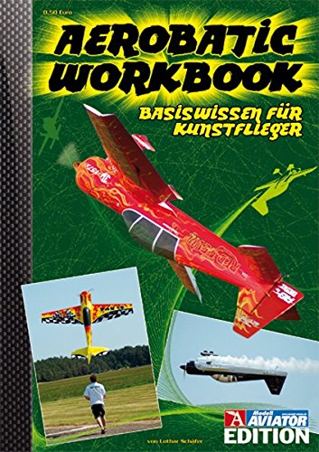 Aerobatic-Workbook
