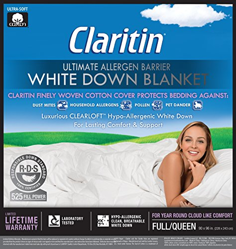 claritin-ultimate-allergen-barrier-luxurious-clear-loft-hypoallergenic-white-down-blanket-dust-mite-