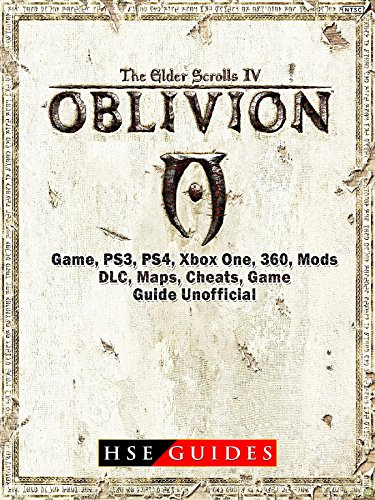 the elder scrolls iv oblivion game ps3 ps4 xbox one 360 mods