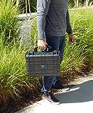 MixerCASE Travel Carrying Case 16\
