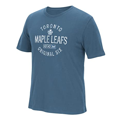 Image Unavailable. Image not available for. Color  Reebok Toronto Maple  Leafs ... 756b1d380
