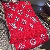 Women Fashion Luxury Warm Cashmere Scarf (70.8inx 11.8in)