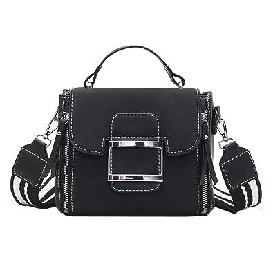 0392096362c5 Sale Sale Clearance Ladies Leather Messenger Tote Crossbody Handbag On Sale Beautytop  Womens Party Handbags