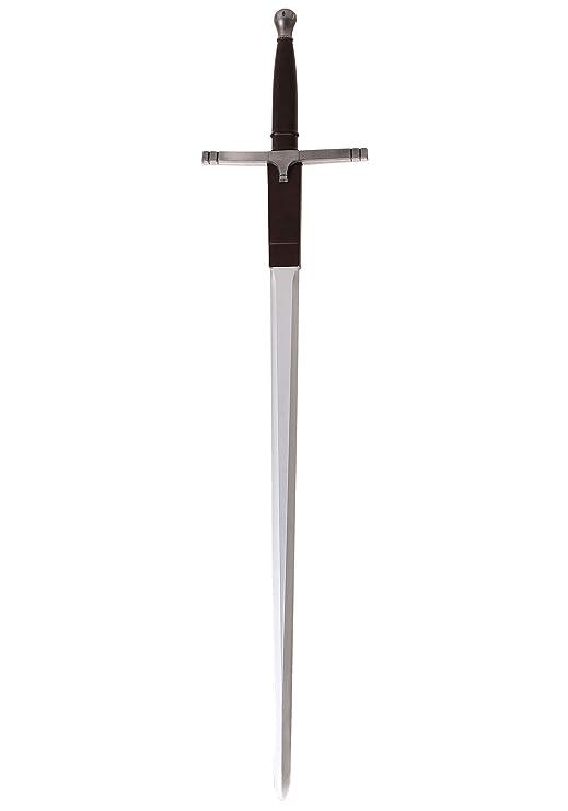 Amazon com: William Wallace Foam Sword Braveheart Accessory Standard