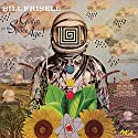 Frisell, Bill - Guitar in the Space Age [Audio CD]<br>