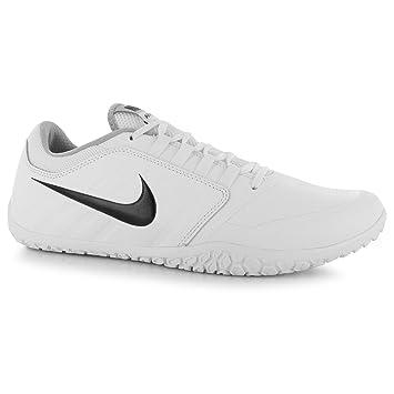 NUOVO Scarpe Nike Air pernix Scarpe Uomo Sneaker Sneakers Scarpe Sportive ORIGINALE