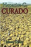 Hepatite C, Curado, Johnny Delfrio, 1438947062