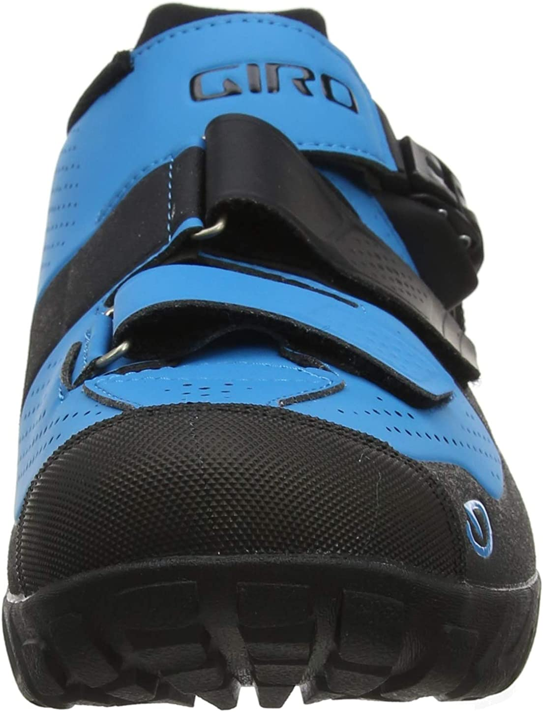 Giro Terraduro MTB Chaussures de VTT Homme