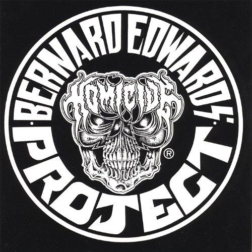 (Bernard Edwards' Project Homicide)